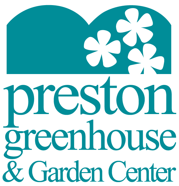 Preston Greenhouse & Garden Center