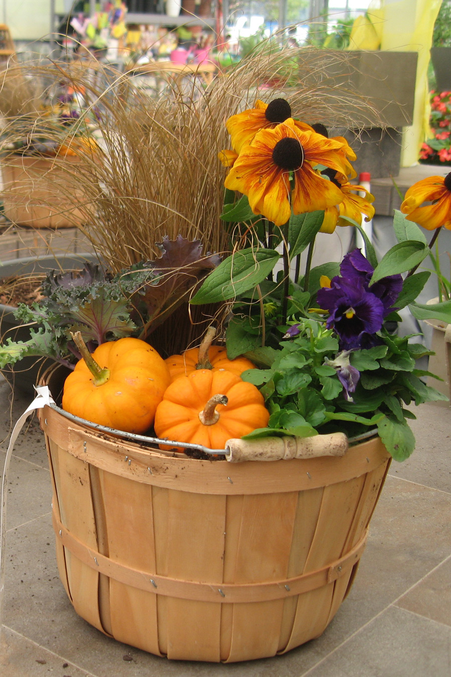fall_container_4